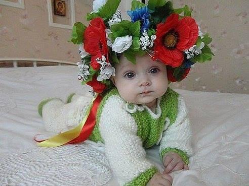 Вольниця shared Валентина Валентина's photo.