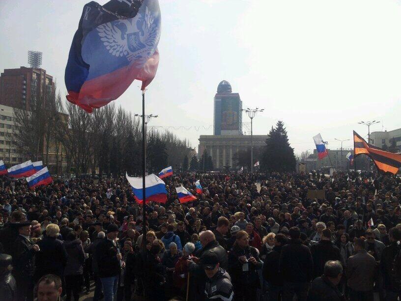 Вольниця added 5 photos.