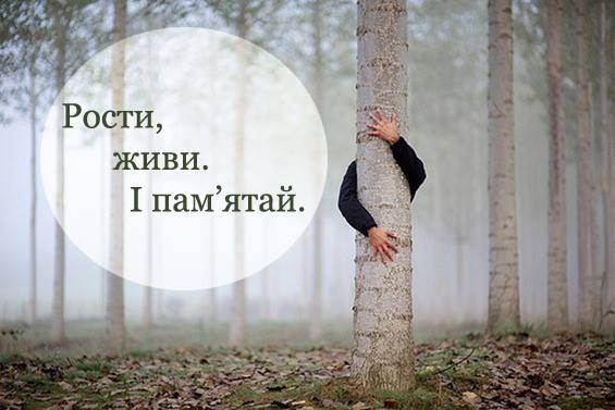 Вольниця shared Natalya Ivanova's photo.