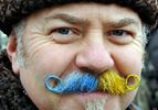 Вольниця shared Телеканал Украина's status update.