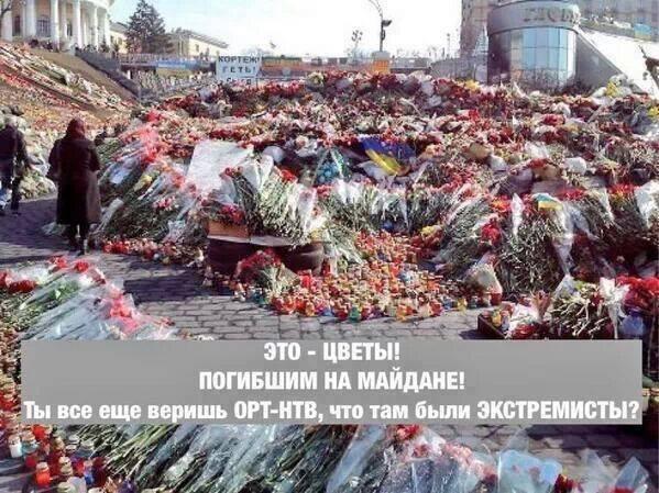Вольниця shared Володимир Вікторов's photo.