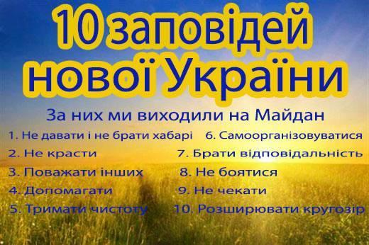 Вольниця shared Україна's photo.