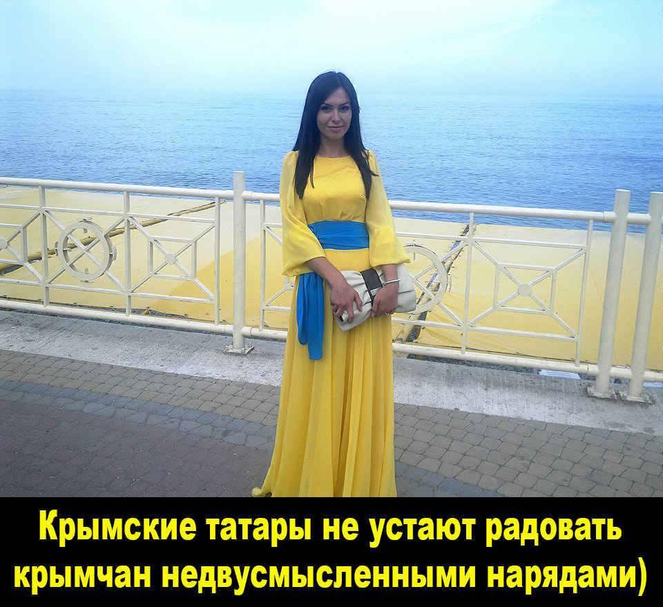 Вольниця shared Yuriy Petko's photo.