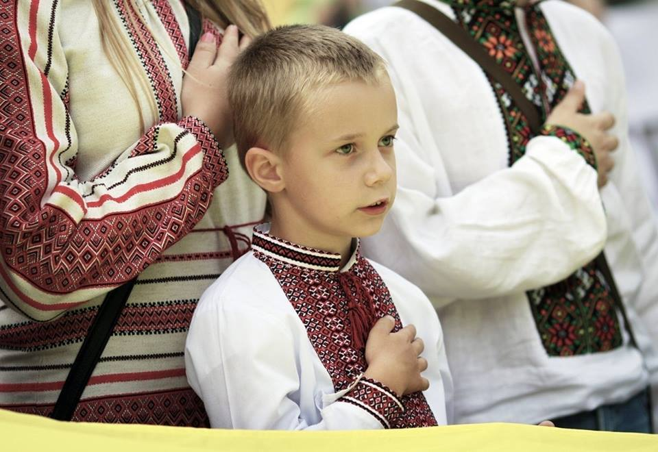 Вольниця shared Алексей Мервинский's photo.