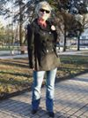 Вольниця shared Viktoria Priduchshenko's status update.