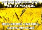 Вольниця shared Святослав Гайдамак's status update.