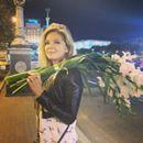 Вольниця shared Olga Navrotska's photo.