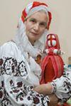 Вольниця shared Gromovytsya Berdnyk's status update.