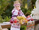 Вольниця shared Natalia Droniak's photo.