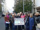 Вольниця shared Oksana Khmilevska's photo.