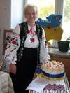Вольниця shared Good News on Ukraine's status update.