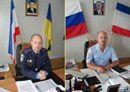 Вольниця shared Кібер-щит України's photo.